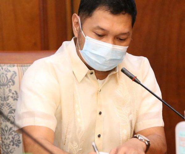 USD1 Billion aqua farming project to start in Pangasinan